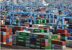 注意新规!埃及出口商注册制增加4类商品,否则无法清关?