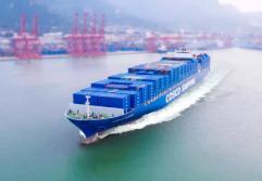 港口七月成绩单出炉:影响吞吐量的是这两大因素?